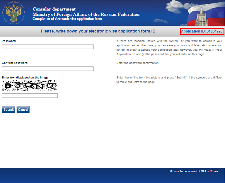 How to Get a Russian Visa for UK Citizens – A Complete Guide 2019